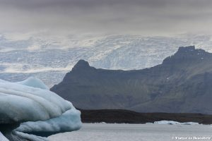 Islàndia, juliol 2013 – Dia 3: L'aigua no deixa de sorprendre'ns