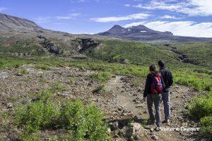 Islàndia, juliol 2013 – Dia 10: Fins aviat, Islàndia!