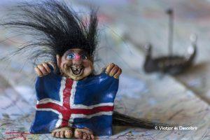 Islàndia en 10 dies