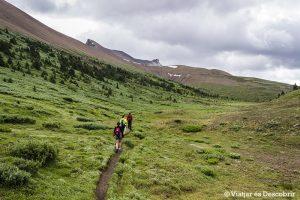 Oest de Canadà, juliol 2015 – Dia 9: La Maligne Lake Road
