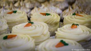 El món dels gustos (I): El pastís de pastagana canadenc