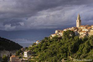 5 pobles amb encant de Croàcia