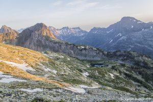 L'ascensió a l'Aneto, el cim més alt dels Pirineus