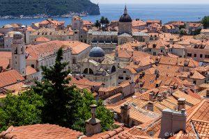 Què veure a Dubrovnik en 1 dia