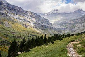 Ascensió al Mont Perdut en 2 dies