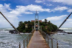 El vídeo del viatge a Sri Lanka
