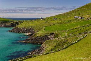 Viatge a Irlanda i Irlanda del Nord en 10 dies. Itinerari i preparació del viatge.