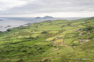 Què veure a l'Anell de Kerry: La millor ruta panoràmica d'Irlanda